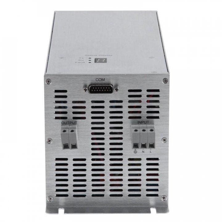 Balast electronic UVC1000W