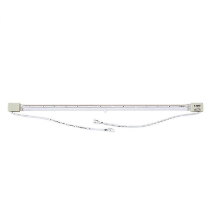 Lampa IR 14135Z/98 1600W
