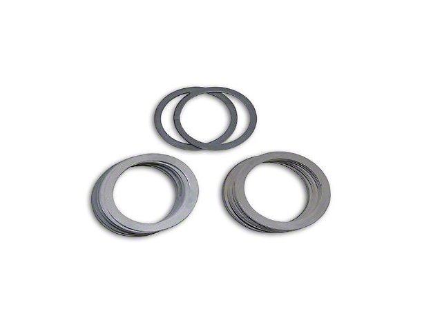 Kit O-ring pt sisteme UV de sterilizare