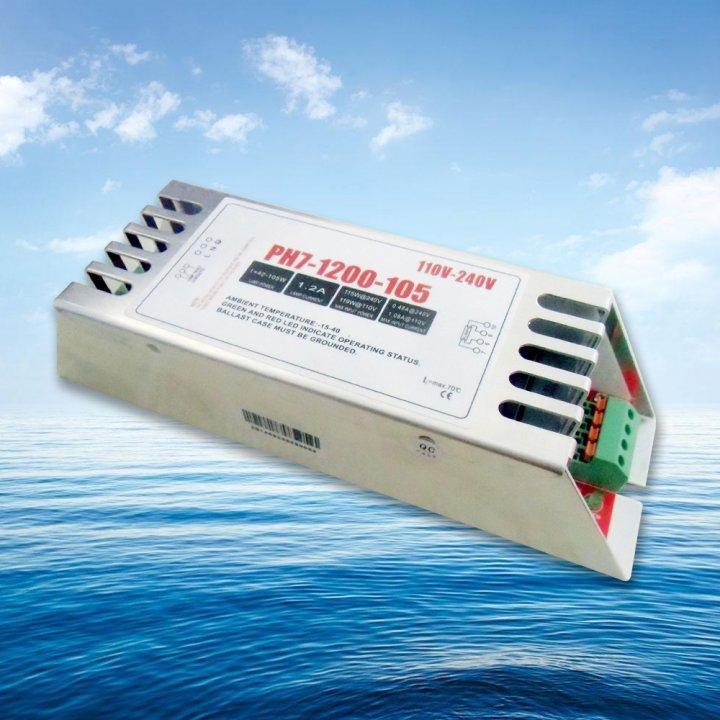 Balast electronic PH7-1200-105U